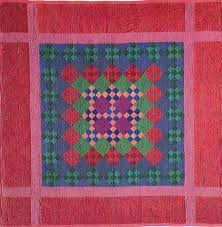 Amish Style Quilt Kits Amish Style Quilts ... & Amish Style Quilts Amish Style Quilts For Sale Amish Style Quilt Kits Love Solid  Color Quilts Adamdwight.com