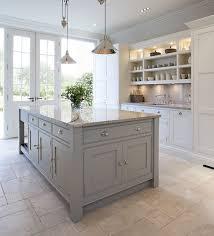kitchen islands  tom howley