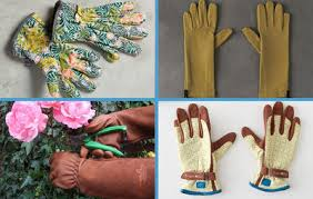 best gardening gloves. Gardening Gloves Best S