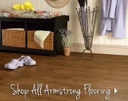 so if waterproof is a starting point for your floor ping experience know that there are many solutions and options available to create your perfect