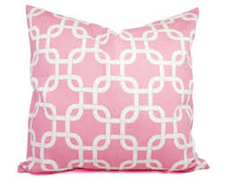 pink pillow clipart. pin pillow clipart throw #8 pink w