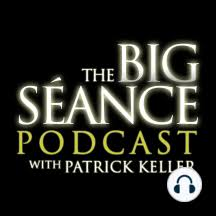Janice Carlson on How to Communicate With Your Dead Loved Ones Through Soul  Sensing - The Big Séance Podcast #10 | Scribd