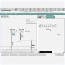 1998 bmw fuse box wiring diagram technic bmw 540i wiring diagram lovely 1998 bmw fuse box wiring diagram