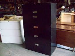 5 Drawer Metal File Cabinet Lateral Metal File Cabinet 5 Drawers 19332 Amazingfindsredding