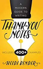 Free Downloads Thank You Cards How To Thank A Teacher Example Notes Included