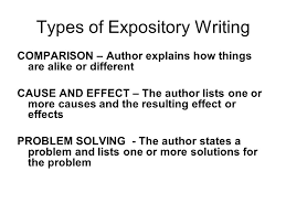 essays about colours two popular english essayists were best cover journalism types expository writing universal class