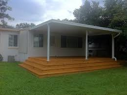 metal awnings for homes diy patio covers insulated patio cover cost aluminum patio cover panels