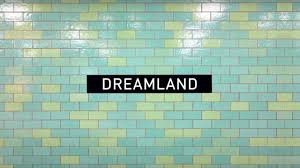 <b>Pet Shop Boys</b> (feat. Years & Years) - Dreamland (Official lyric video ...