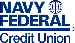 Navy Federal Credit Union Cd Rates Smartasset Com