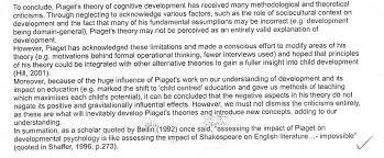 conclusion paragraph for argumentative essay co conclusion paragraph for argumentative essay