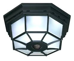 full size of mr beams indoor outdoor motion sensing led ceiling light best sensor noma security
