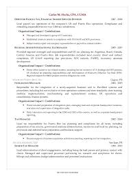 director of finance resume writing an essay 5e simple techniques to transform your suffolk