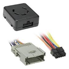 lc gmrc 01 metra wiring interface wiring diagram for you • metra stereo wiring harness lc gmrc 01 rh autozone com lc gmrc 01 complete