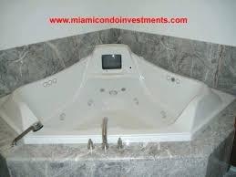 home depot whirlpool tub tubs home depot splendid 2 person whirlpool tub home depot person acrylic 2 person tub american standard everclean whirlpool tub