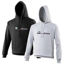 Bmw Motorrad Size Chart Uk Details About Bmw Motorrad Hoodie Biker Motorcycle Rider Various Sizes Colours