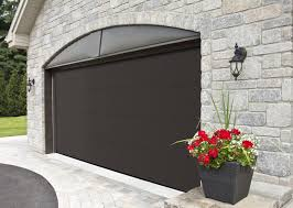 Modern garage doors Fiberglass Moderno Beads Amarr Garage Doors Contemporary Garage Doors Garaga