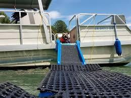 purchase diy dog water ramp up to 78