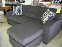full size living roominterior living. Sectional Living Room Ideas Unique Small Couches For Spaces Full Size Furniture Roominterior