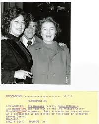 womp it up! | Myrna loy, Old hollywood stars, Ava gardner