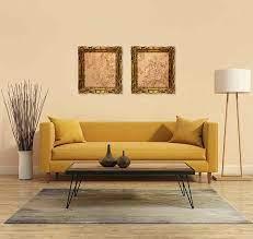 wall art for living room decor ideas