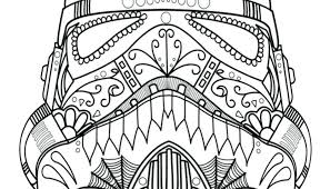 Power Rangers Dino Charge Printable Coloring Pages Megaforce Free