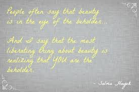 Natural Beauty Is The Best Beauty Quotes Best of Natural Beauty Is The Best Beauty Quotesta