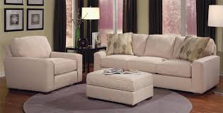 Living Room Furniture Wayside Furniture Akron Cleveland