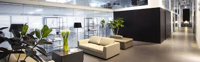 bright office. Listen, Understand, Define, Design And Deliver. Bright Office I