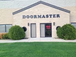 Garage Door garage door repair milwaukee photographs : About Us - Greenfield Garage Door Repair | Garage door repair ...
