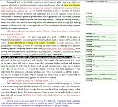 College Essays On Leadership Leadership Application Essay Examples Essay Writing Top
