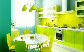 Kitchen Cabinets Mobile Al Kitchen Cabinets For Mobile Homes Replacement Kitchen Cabinets