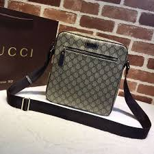 gucci bags online. gucci bag, id : 38120(forsale:a@yybags.com), best leather briefcase, designer handbags on sale, black wallet, store prices, bags online