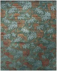 orange and green area rugs solid orange area rug orange and green area rugs rust colored orange and green area rugs