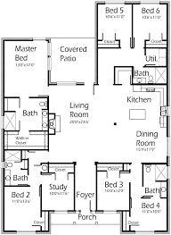 interior design floor plan software free download 10x30 tiny house