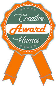 Funny Awards At Work 60 Creative And Fun Award Names For Employee Recognition