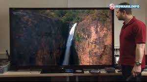 sharp 80 inch tv. sharp 80 inch le645 tv review - hardware.info (dutch) tv