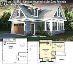 carriage house plans cost to build luxury 793 best cottage life images on of carriage