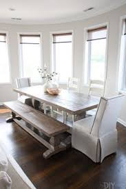 122 best dining rooms images on in 2018 dining room lunch room and diners