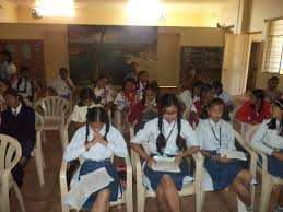 essay on green earth why is our environment important auxilium  auxilium lonavla goes green fma mumbai inb it was a pleasure to see them so very save planet earth essay
