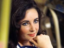 elizabeth taylor. Delighful Elizabeth The Only Game In Town 1970 Inside Elizabeth Taylor 1