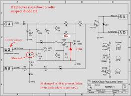 wiring diagram of glow plug wiring image wiring glow plug wiring diagram wiring diagram and hernes on wiring diagram of glow plug