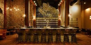 wine tasting room furniture. Wine Tasting Room Furniture D
