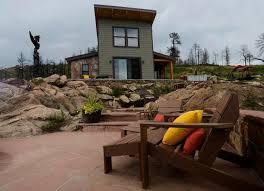 tiny house denver. Littleton, Colorado Home To Star On FYI\u0027s \u201cTiny House Nation\u201d \u2013 The Denver Post Tiny