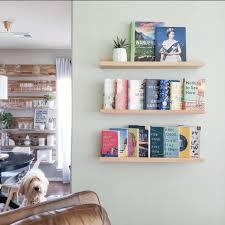 ikea shelf s stylish storage