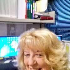 Linda Payton (@lkp2222) | Twitter