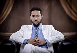Majid Michel: Biography, Movies And Net Worth Of A Ghanaian Actor