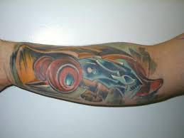 wood tool tattoos. 208172d1128095704-new-tattoo-handplane-tattoo-3.jpg (480× wood tool tattoos p