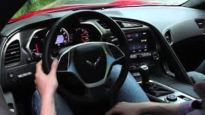 chevrolet corvette stingray interior. Exellent Interior YouTube Premium For Chevrolet Corvette Stingray Interior R