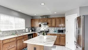 Kitchen Cabinets Northern Virginia Magnificent 48 DUTCHMAN CT Manassas VA Michael R Guzman
