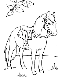 horse picture to color. Interesting Horse Horse Color Sheet Free With Horse Picture To Color E